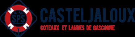 SPS Coteaux et Landes de Gascogne
